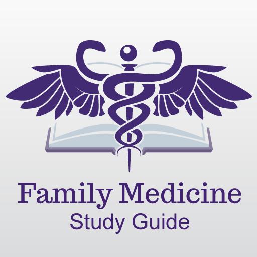 Family Medicine Study Guide