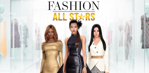 Приложения в Google Play – <b>Fashion</b> All Stars