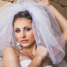 Wedding photographer Yuliya Turchaninova (JTurchaninova). Photo of 14.07.2015