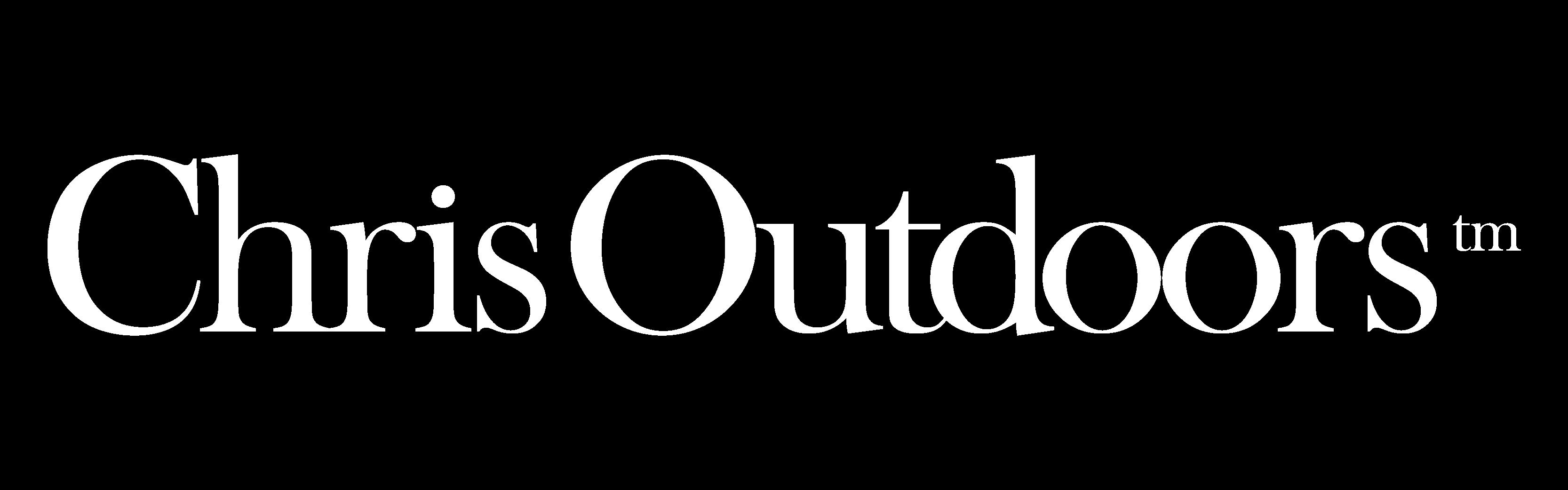 Chris Outdoors
