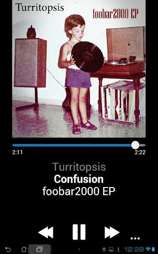 foobar2000 1.1.55 10