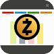 Download Ethereum ZCash mining statistics For PC Windows and Mac