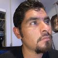 Foto de perfil de humo1704