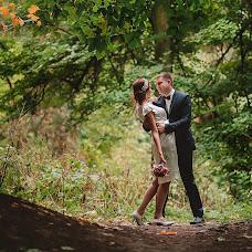 Wedding photographer Pavel Orlov (PavelOrlov). Photo of 25.12.2016