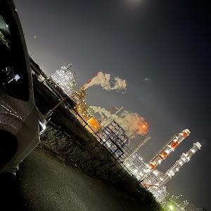 ノア ZWR80Wのカスタム事例画像 ばんさんの2021年10月18日21:41の投稿