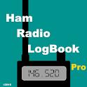 Ham Radio LogBook Pro