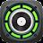 Muzix Music Downloader logo