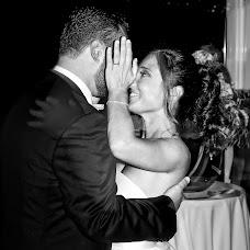 Fotografo di matrimoni Cristiano Pessina (pessina). Foto del 10.10.2018