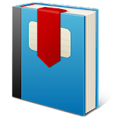 Administrative Dictionary