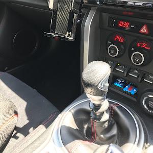 86 ZN6 GTのシフトノブのカスタム事例画像 魔改造さんの2018年07月19日13:22の投稿