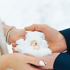 Wedding photographer Mikola Єmelyanov (emelianovphoto). Photo of 10.03.2018