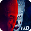 Pennywise Wallpaper HD APK
