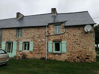 maison à Pleven (22)