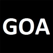 GOA APK icon