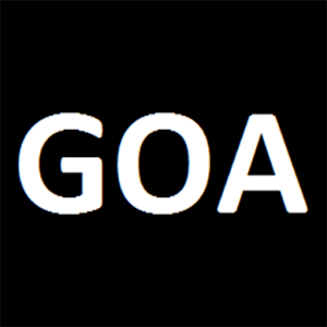 GOA APK Download for Android