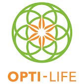 Opti-Life East Wichita