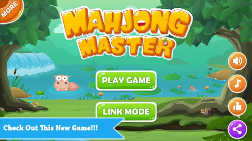 Mahjong modavailable screenshots 17
