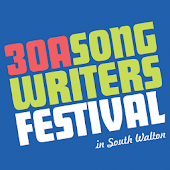 30A Songwriters Festival