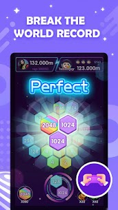 HAGO Mod Apk Download v3.14.1 -Unlimited Diamonds Coins 4