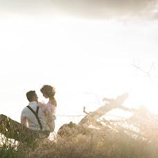 Wedding photographer Aleksandr Zubanov (zubanov). Photo of 22.11.2017
