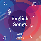 English Songs with Lyrics