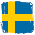 History Of Sweden icon