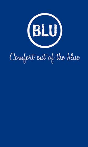 Blu Club Privilege App 3.0.003 androidtablet.us 1