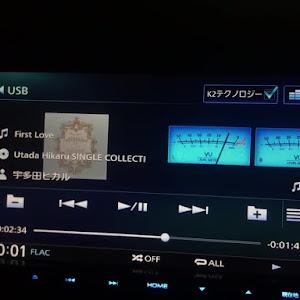 オデッセイ RB1 DBA-RB1のカスタム事例画像 genhisaさんの2019年02月01日11:22の投稿