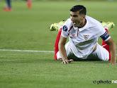 Officiel : Reyes (Ex-Real Madrid et Arsenal) fait son retour en Espagne en signant en D2, Jeffren rebondit à Chypre
