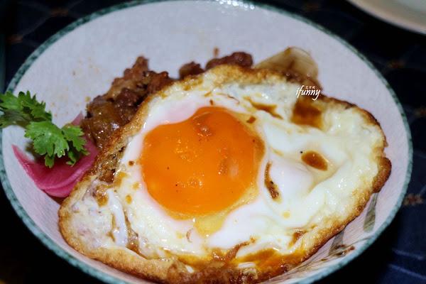 饗受狄咖的私人廚房~台北親民私廚 無菜單的家常味/國父紀念館站