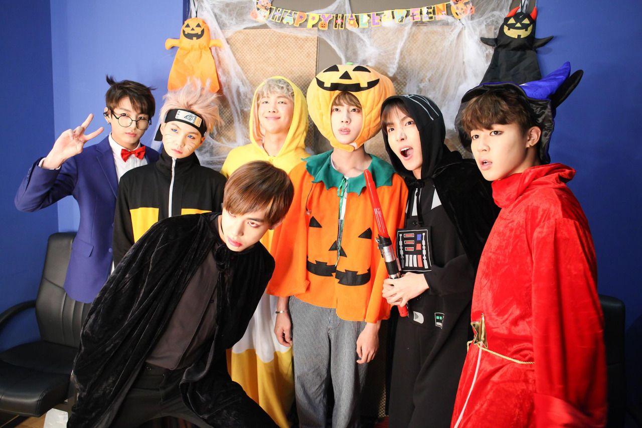 halloween-bts