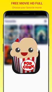 Baixar Free Popcorn Time Movies & TV Show Última Versão – {Atualizado Em 2021} 5