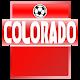 Download Mais Colorado - Todas as notícias do Internacional For PC Windows and Mac