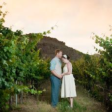 Wedding photographer Karen Skelly (karenskellyphot). Photo of 16.12.2014