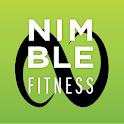 Nimble Fitness Trainer icon