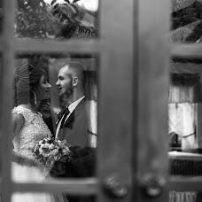 Wedding photographer Oleg Shvec (SvetOleg). Photo of 06.07.2018