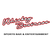 Whiskey Business Sports Bar
