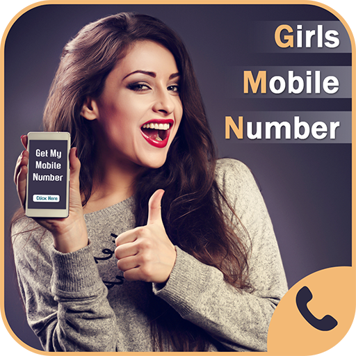 Girls Mobile Number: Girl Friend Search