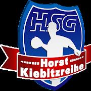 HSG Horst/Kiebitzreihe