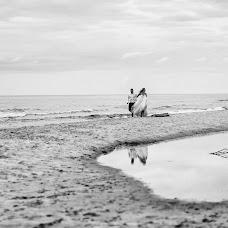 Fotograf ślubny Wojtek Hnat (wojtekhnat). Zdjęcie z 20.12.2018