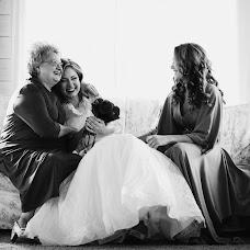 Wedding photographer Aleksandr Shevcov (AlexShevtsov). Photo of 24.05.2016