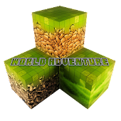 Worldcraft: Exploration 3D
