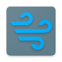 AirconPlay icon