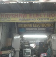Krishna Electronics photo 1