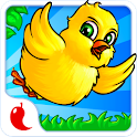 Little Birdies - For Kids icon