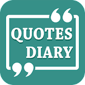 Quotes Diary