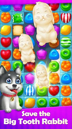 Candy Smash Mania 1.8.3911 screenshots 2