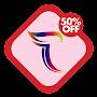 Премиум Tetragon Icon Pack временно бесплатно