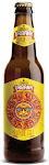 Urbana Blonde Ale