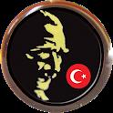 Nutuk | Sesli Nutuk | Mustafa Kemal ATATÜRK icon